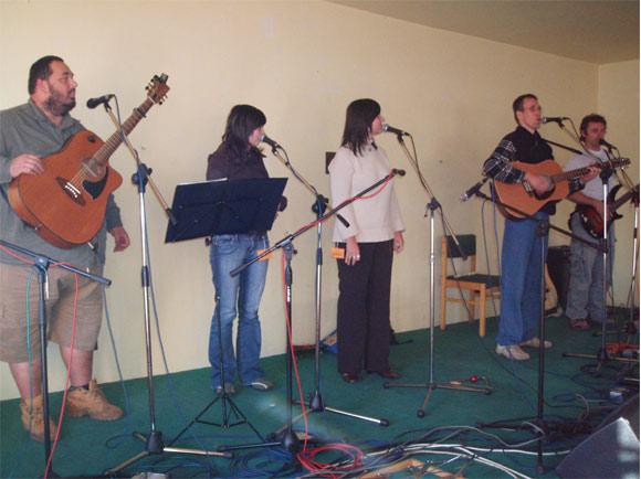 odolenfest2007