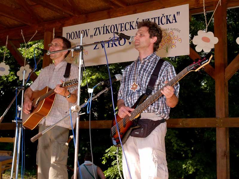 www.fotosilhavy.cz
