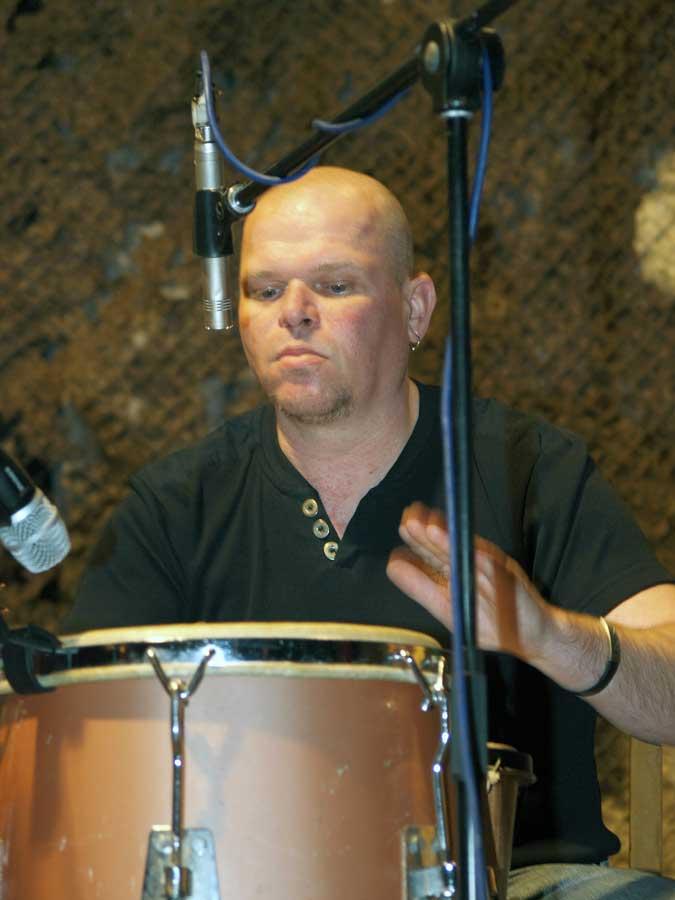 Libor Janda